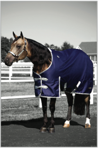 1200D Pro Equine Stable Blanket