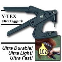 Y-Tex