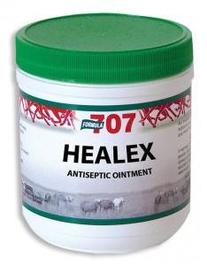 707_Healex