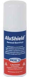 AH_AluShield