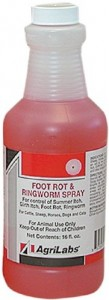 AH_FootRotRingwormSpray