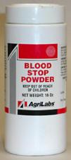 Agrilabs_Bloodstop