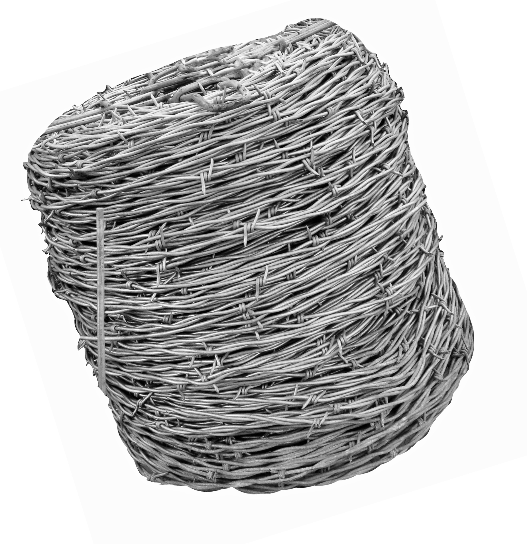 Steel t posts barbed wire all of our barbed wire barbless wire products are first grade top quality and made in the usa the premium and stockyards standard barbed wire has a greentooth Gallery