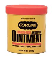 Corona_Ointment