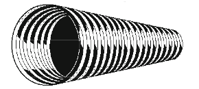 Culvert Pipe
