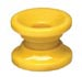 Electric Fence Insulators