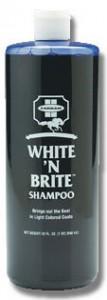 White N Brite