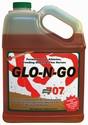Glo-n-Go