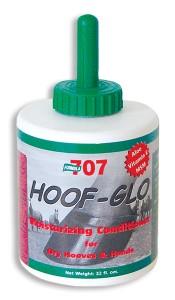 HoofGlo