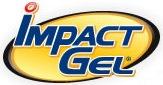 ImpactGel