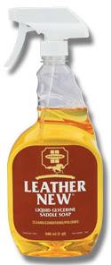 LeatherNewLiquid