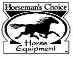 Horseman's Choice