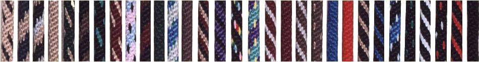 leadropcolors