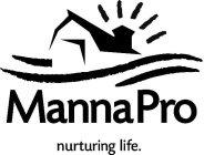 manna-pro-nurturing-life-77960080