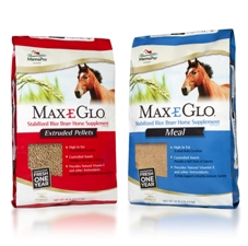 mannapro_maxeglo_group_product