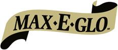 mannapro_maxeglo_logo