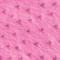 pinkseat