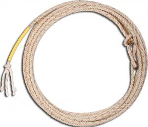 Buckaroo Rope