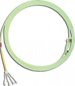 Whistler Rope
