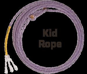 rope_kid