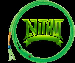 rope_nitro