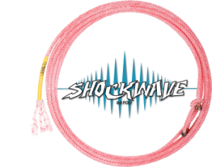 rope_shockwave