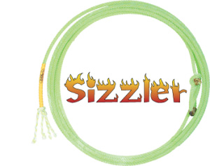 rope_sizzler