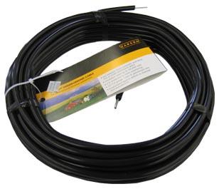 Undergroud Cable