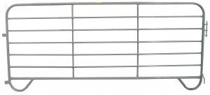 Winkel Corral Panels